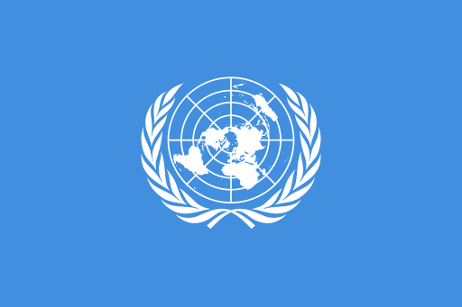 512px-flag_of_the_united_nations_svg