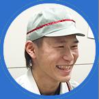 金津技研最年少!本川君に本音インタビュー