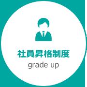 金津技研 職場環境 福利厚生