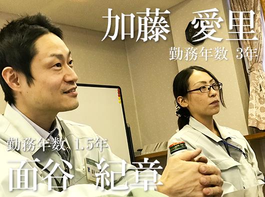 2019実習生BBQ大会