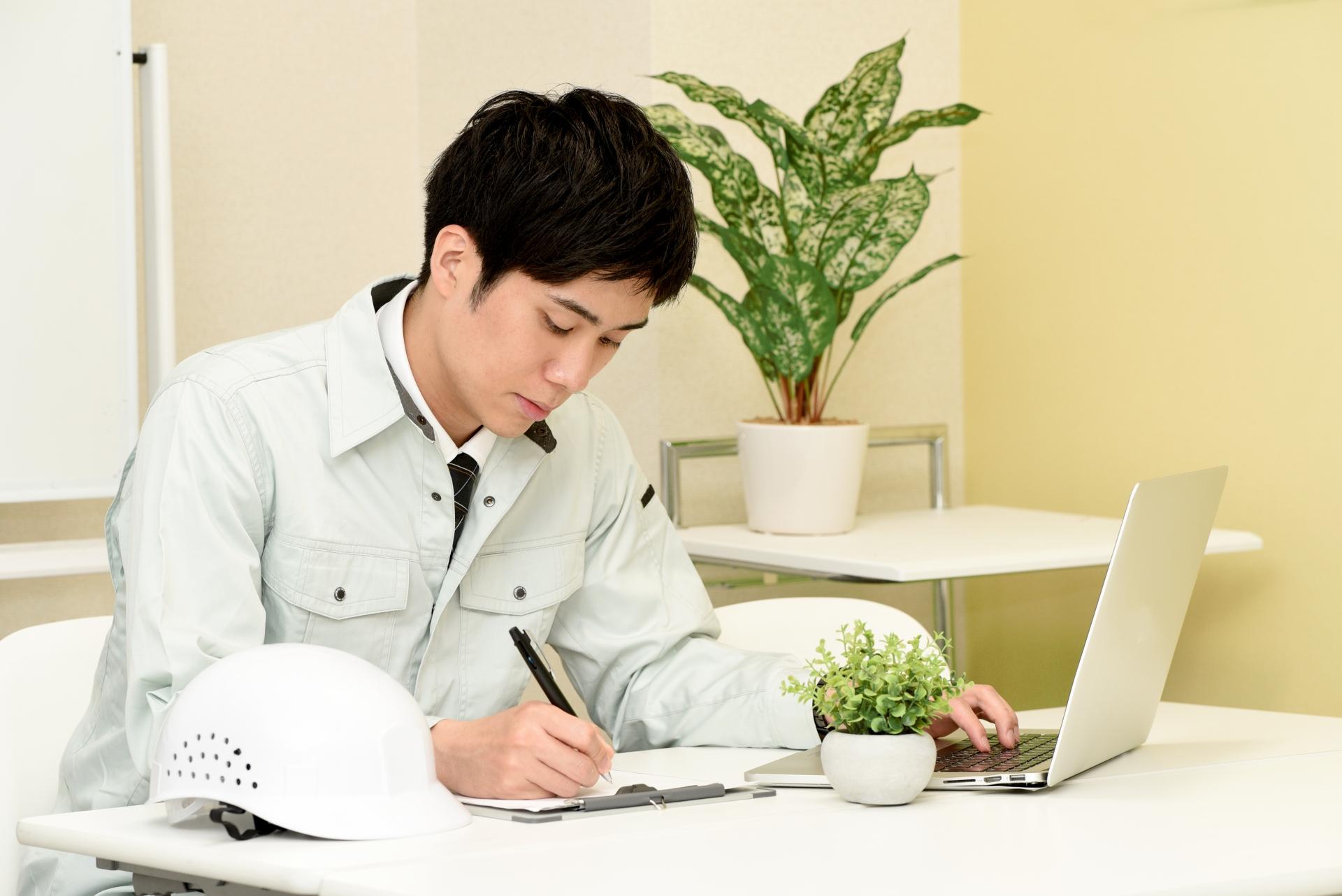 ④電子部品の品質管理をやったことがある経験者 正社員キャリア採用