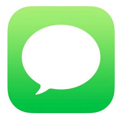 imessage_logo1